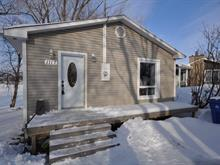 House for sale in Mont-Saint-Hilaire, Montérégie, 1117, Chemin des Patriotes Nord, 10129834 - Centris