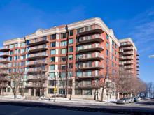 Condo for sale in Ville-Marie (Montréal), Montréal (Island), 1080, Rue  Saint-Mathieu, apt. 402, 25837604 - Centris