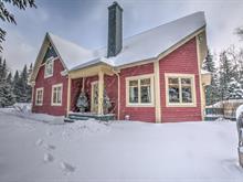 Maison à vendre à Magog, Estrie, 168, Rue  Samuel-Hoyt, 21307506 - Centris