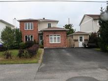 Maison à vendre à Gatineau (Gatineau), Outaouais, 1519, boulevard  Maloney Est, 28486548 - Centris