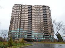 Condo / Apartment for rent in Verdun/Île-des-Soeurs (Montréal), Montréal (Island), 201, Chemin du Club-Marin, apt. 1511, 27974190 - Centris