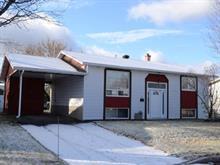 Maison à vendre à Sorel-Tracy, Montérégie, 20, Rue  Desrosiers, 16185301 - Centris