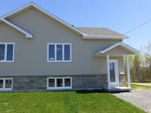 Maison à vendre à Saint-Honoré, Saguenay/Lac-Saint-Jean, 490, Rue  Desbiens, 14233550 - Centris
