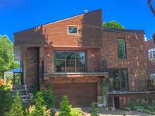 House for sale in Côte-des-Neiges/Notre-Dame-de-Grâce (Montréal), Montréal (Island), 4073 - 4075, Avenue  Grey, 23392580 - Centris