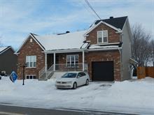 House for sale in Saint-Simon, Montérégie, 219, Rue  Tremblay, 24112423 - Centris