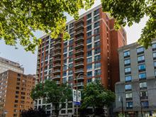 Condo / Apartment for rent in Ville-Marie (Montréal), Montréal (Island), 1700, boulevard  René-Lévesque Ouest, apt. 705, 12215324 - Centris