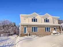 House for sale in Buckingham (Gatineau), Outaouais, 38D, Rue  Walker, 16663015 - Centris