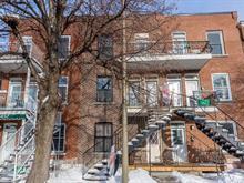Condo for sale in Rosemont/La Petite-Patrie (Montréal), Montréal (Island), 5449, boulevard  Saint-Michel, 14303029 - Centris