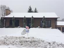 Maison à vendre à Coteau-du-Lac, Montérégie, 61, Rue  Bourbonnais, 20969914 - Centris