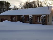 Maison à vendre à Shawinigan, Mauricie, 55, 8e Rue, 12100068 - Centris