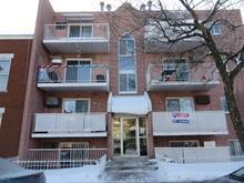 Condo for sale in Le Sud-Ouest (Montréal), Montréal (Island), 2430, Rue  Jacques-Hertel, 26863963 - Centris