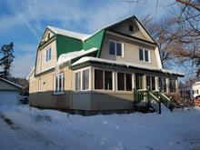 House for sale in Oka, Laurentides, 101, Rue  Notre-Dame, 16995593 - Centris