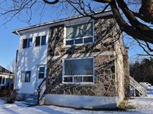 Duplex for sale in Granby, Montérégie, 469 - 471, Rue  Winchester, 10438326 - Centris