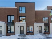 Townhouse for sale in Rosemont/La Petite-Patrie (Montréal), Montréal (Island), 4602, 2e Avenue, 11163950 - Centris