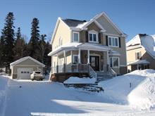 Maison à vendre à Jonquière (Saguenay), Saguenay/Lac-Saint-Jean, 1803, Rue des Campanules, 17022251 - Centris