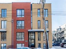 Condo for sale in Ville-Marie (Montréal), Montréal (Island), 2230, Rue  Lespérance, apt. 202, 13542121 - Centris