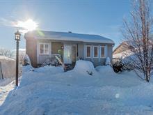 House for sale in Boisbriand, Laurentides, 1330, Rue du Chevrillard, 24874136 - Centris