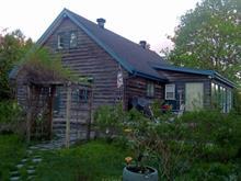 House for sale in Les Rivières (Québec), Capitale-Nationale, 2380, Rue des Appalaches, 25765983 - Centris