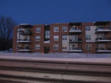 Condo à vendre à Les Rivières (Québec), Capitale-Nationale, 7930, boulevard de l'Ormière, app. 306, 26635191 - Centris