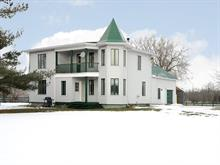 Maison à vendre à Hinchinbrooke, Montérégie, 3175, Montée de Powerscourt, 9253239 - Centris