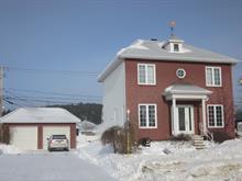 Maison à vendre à Chicoutimi (Saguenay), Saguenay/Lac-Saint-Jean, 1720, Chemin de la Réserve, 15182150 - Centris