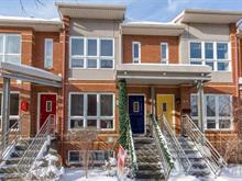 Townhouse for sale in Rosemont/La Petite-Patrie (Montréal), Montréal (Island), 2939, Rue  William-Tremblay, 13245106 - Centris