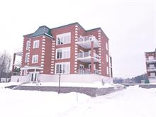 Condo for sale in Trois-Rivières, Mauricie, 12058, Rue  Notre-Dame Ouest, apt. 6, 20642635 - Centris