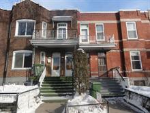 Duplex for sale in Côte-des-Neiges/Notre-Dame-de-Grâce (Montréal), Montréal (Island), 2155 - 2157, Avenue  Old Orchard, 12184141 - Centris