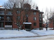Condo / Apartment for rent in Pierrefonds-Roxboro (Montréal), Montréal (Island), 14608, Rue  Aumais, apt. 4, 15271333 - Centris