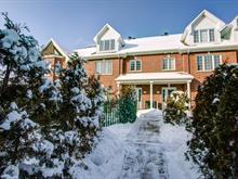Maison de ville à vendre à Saint-Laurent (Montréal), Montréal (Île), 3878, Rue  Céline-Marier, 20961226 - Centris
