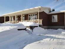 Maison à vendre à Rivière-des-Prairies/Pointe-aux-Trembles (Montréal), Montréal (Île), 13865, Rue  Gratton, 22454288 - Centris