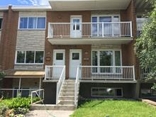 Condo / Apartment for rent in Ahuntsic-Cartierville (Montréal), Montréal (Island), 9210, Avenue  Papineau, 25643649 - Centris