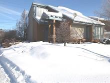 House for sale in Rivière-des-Prairies/Pointe-aux-Trembles (Montréal), Montréal (Island), 1795, 36e Avenue, 24240195 - Centris