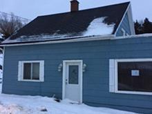 Maison à vendre à Les Méchins, Bas-Saint-Laurent, 186, Rue de la Mer, 24538117 - Centris