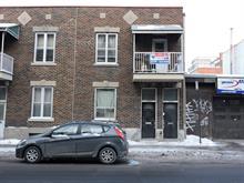 Duplex for sale in Rosemont/La Petite-Patrie (Montréal), Montréal (Island), 5843 - 5845, Avenue  Papineau, 23609122 - Centris