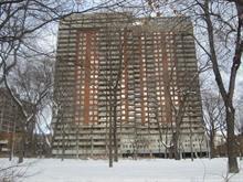 Condo for sale in Le Plateau-Mont-Royal (Montréal), Montréal (Island), 3535, Avenue  Papineau, apt. 320, 19489726 - Centris
