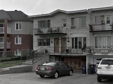 Triplex for sale in Chomedey (Laval), Laval, 1275 - 1277, Rue  Jasmin, 25242372 - Centris