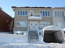 Duplex for sale in Montréal-Nord (Montréal), Montréal (Island), 11556 - 11558, Avenue  Valade, 23776520 - Centris