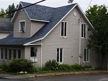 House for sale in Cookshire-Eaton, Estrie, 95, Rue  Craig Sud, 28753101 - Centris