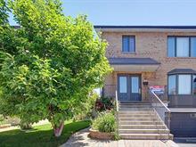 House for sale in Saint-Léonard (Montréal), Montréal (Island), 4460, Rue  Solidarnosc, 28931096 - Centris