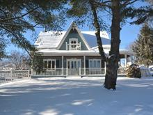 House for sale in Rock Forest/Saint-Élie/Deauville (Sherbrooke), Estrie, 4241, Rue  Bertrand-Fabi, 24000748 - Centris