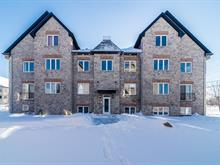 Condo / Apartment for rent in Auteuil (Laval), Laval, 5730, Place  Trenet, apt. 303, 20183182 - Centris