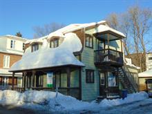 Duplex for sale in Beauport (Québec), Capitale-Nationale, 24 - 26, Rue  Seigneuriale, 12079217 - Centris