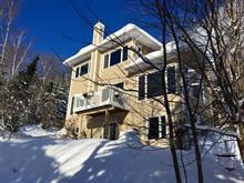 House for sale in Val-Morin, Laurentides, 6667, Chemin du Lac-La Salle, 27061773 - Centris