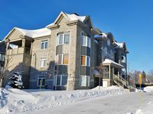 Condo for sale in Blainville, Laurentides, 88, Rue  Hubert-Aquin, apt. 102, 28620894 - Centris