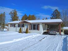 House for sale in Cookshire-Eaton, Estrie, 805, Route  253, 25466983 - Centris