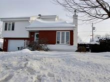 House for sale in Nicolet, Centre-du-Québec, 1470, Rue  Martin, 20664122 - Centris