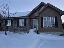Maison à vendre à Trois-Rivières, Mauricie, 2087, Rue  P.-V.-Ayotte, 27229097 - Centris