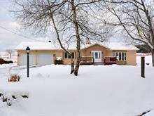 House for sale in Cookshire-Eaton, Estrie, 2930, Chemin  Bartlett, 9003751 - Centris