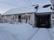 Maison à vendre à Trois-Rivières, Mauricie, 206, Chemin du Passage, 17027707 - Centris
